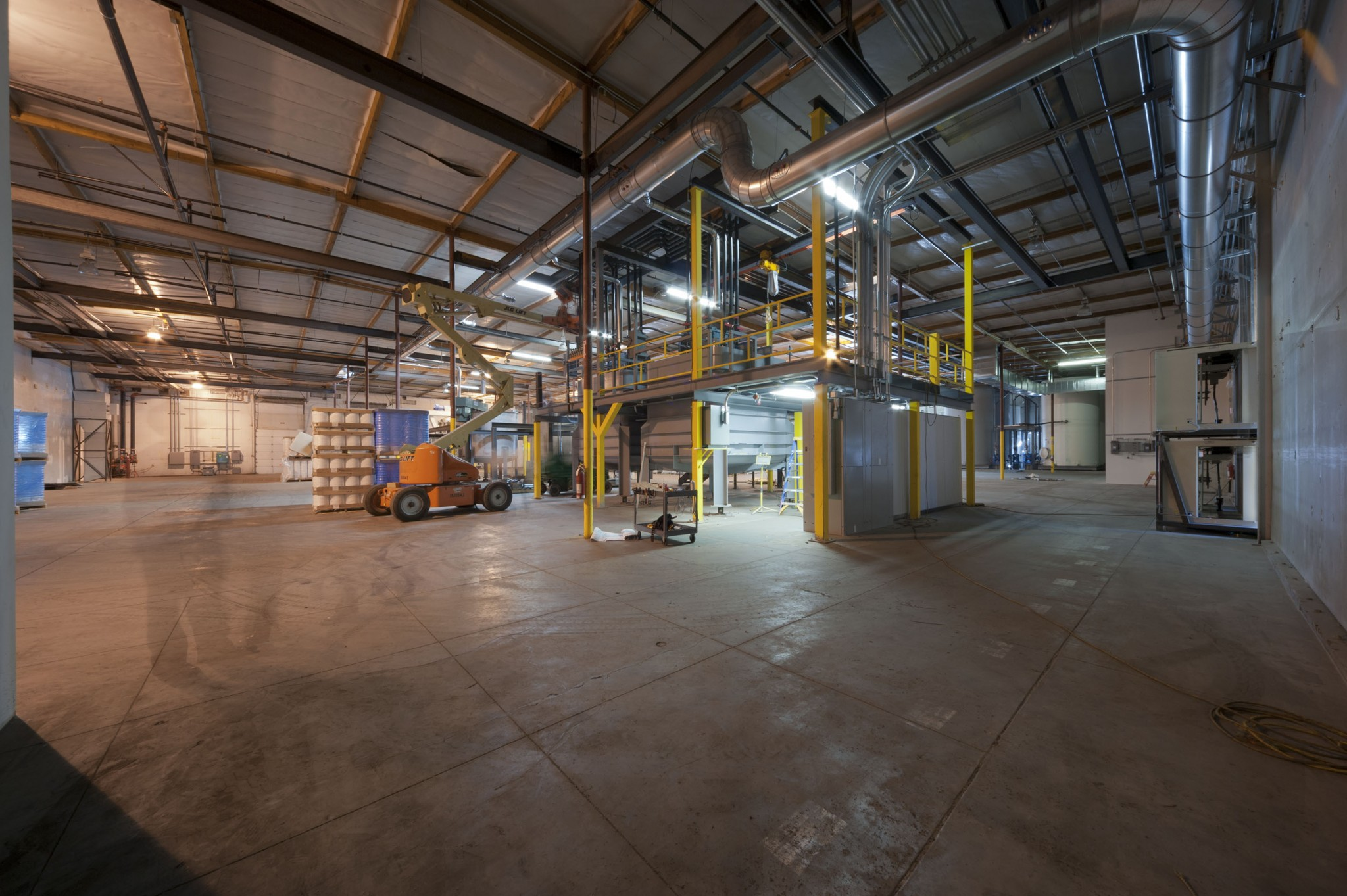 Sun Paints And Coatings Paint Factory Merge