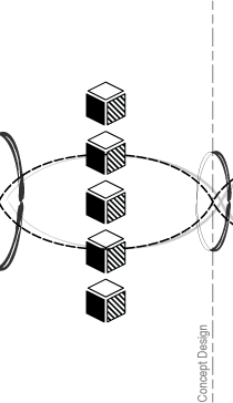concept-design