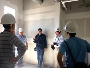 2015 Energy Training Seminar